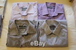 M&s M And S Job Lot Bundle All (68) Of My Women Men Clothing Listings