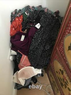 Massive Bundle Phase 8, Ralph Lauren, Coast, Karen Millen, Barbor, Coach 12/14
