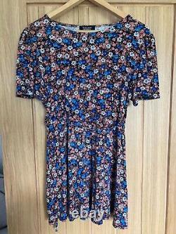 Maternity clothes bundle (Thornbury)