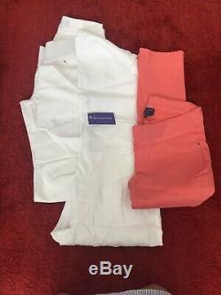 Maternity clothes bundle size 10/12