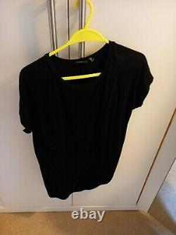 Maternity clothes bundle size 8 premium high Street brands. 18 items included