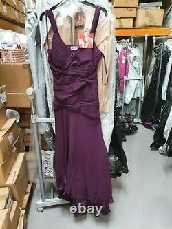 Mega Sale Job Lot Premium Ladies Clothing Mixed Bundle Sz 10