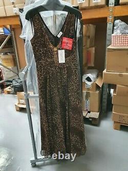 Mega Sale Job Lot Premium Ladies Clothing Mixed Bundle Sz 12
