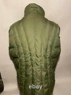 Mens & Womens clothes bundle Depop X 12 North Face Adidas Nike Tommy Hilfiger