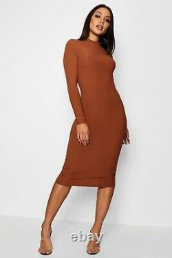 Missguided, PrettyLittleThing, Boohoo Premium Womens Bundle X 50 Pieces