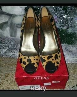 NEW! Women's Clothing/Shoes Wholesale Bundle Box Lot Min. Retail $660