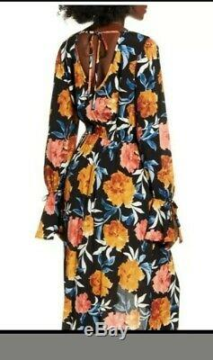 NEW! Women's Clothing Wholesale Bundle Box Lot Min. Retail $448