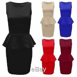 New Mixed Bundle Job Lot Wholesale Womens Clothing Clearance Ladies Bulk Clothes