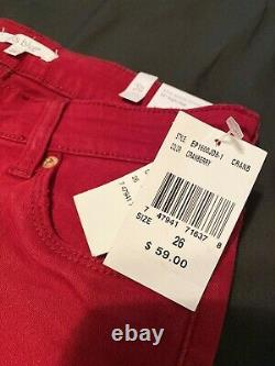 New Resellers Bulk Wholesale Lot Women's Clothing Mix Bundle Retail $1000+ MSRP