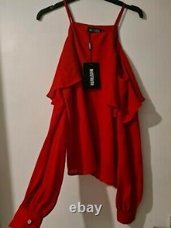 New Womans Clothes Large Bundle 25-30 kg