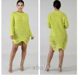 New Womens Clothing Reseller Wholesale Liquidation Bulk Lot Mix Bundle