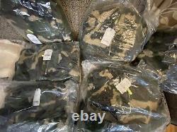 Next Wholesale Clothes Bundle Ladies/Kids/Mens