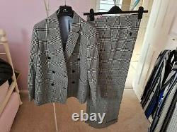 Paul Smith Womens Clothing Bundle Size 12-14 (26 items in total)