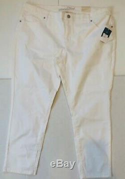 Plus Size Women Wholesale Clothing Bundle Jeans New Mixed Lot 22w, 24w, 26w, 4xl