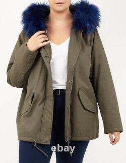 Praslin Clothing Plus Size Bundle 171 Pieces Dresses Tops Skirts Coats