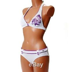 Protest Women's Clothing, swimwear, bikinis Bundle JOB LOT NEW full range