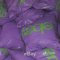 RIVER ISLAND All Brand New Job Lot Bundle 10 kg Clothing Women's Men's Kids