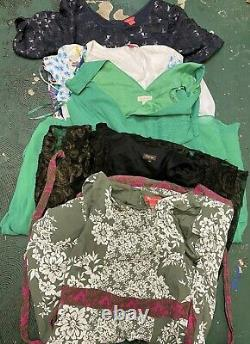 Resale Opportunity Bundle 25 x Dresses, Boden, Phase Eight, many BNWT