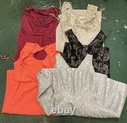 Resale Opportunity Bundle 25 x Dresses, Joules, Phase Eight etc all BNWT