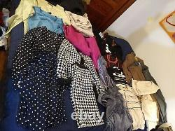 Reseller Bulk Womens Clothing Sets Lot Top Bottom Cardigans sleeveless Match