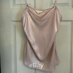 Retro Luxury Ted Baker Suit Bundle including silk vest, Size 3/4 or Medium