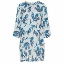 Second Hand Used Clothing 25KG Wholesale Women Size 18+ A grade £5 KG