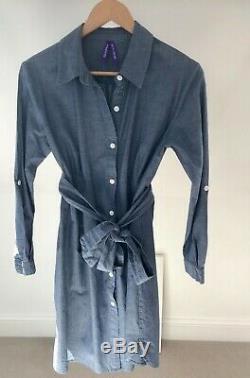 Seraphine Maternity Dress (x5 Dress Bundle) Size 10