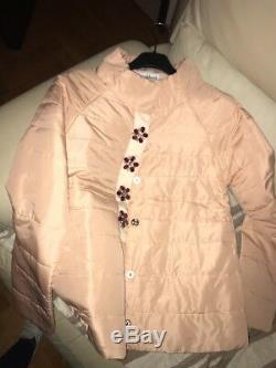 Straordinario! Stock Abbigliamento LUSSO Firmato Donna! Imperdibile