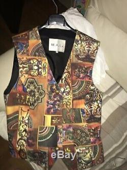 Straordinario! Stock Abbigliamento LUSSO VINTAGE Donna! Imperdibile