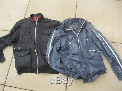 UPDATE, Job lot of mens/womens clothing, shoes and hand bags, MORE ITEMS ADDED