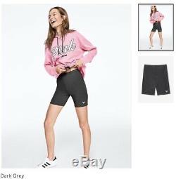 Victoria Secret Pink Bundle Clothes L