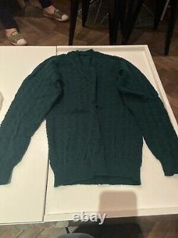 Vintage Clothing Bundle/Time Capsule/BNWT Epic Job Lot