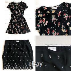 Vintage Wholesale Job Lot 80s 90s Y2K Womens Clothing 40 Pieces