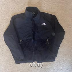 Vintage clothes bundle wholesale depop (video Link In Description)