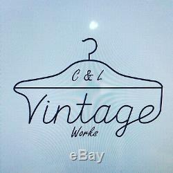 Vintage wholesale BRANDED job lot Clothing Mixed Bundle MENS & WOMENS X25 Items