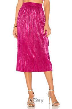 WHOLESALE JOBLOT For Love & Lemons women's skirts x4 OFFICIAL UK SELLER