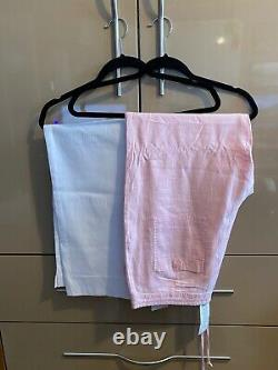 WOMENS CLOTHING BUNDLE (14 in total) SIZE 16 WITH TAGS (NEW)