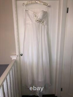 Wedding Dress / Bridesmaid Bundle