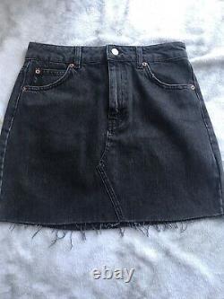 Wholesale Bundle Joblot Womens Clothes Mixed Sizes