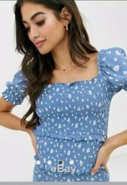 Wholesale Joblot Bundle New Clothes Ex Quiz River Island dress Top Jumpsuit x 46
