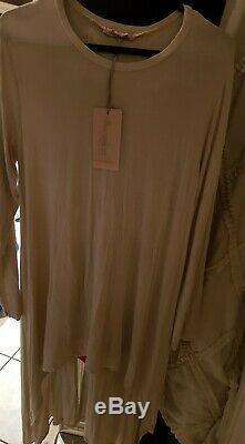 Wholesale Joblot (New) Clothes 6.3kg Bundle (21 Items) size 20-22