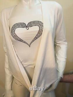 Wholesale Joblot Womens Cardigans High Street Designers BNWT X 60 Items Bundle