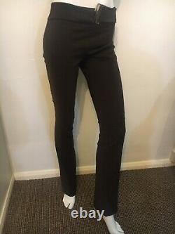Wholesale Joblot Womens Trousers X 30 High Street Italian Designers BNWT Bundle