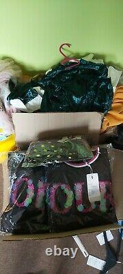 Wholesale Ladies Clothing Bundle Sets / Summer/mix