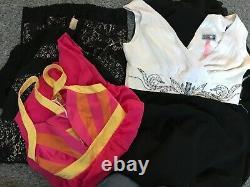 Wholesale Large bundle ladies NEW dress X60 lipsy next warehouse oh polly uk6-22