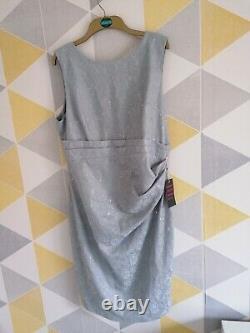 Wholesale Women Clothes Bundle 110 items
