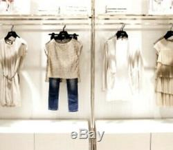Wholesale Women Designer Clothing New with Tags Bundles 100pcs