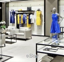 Wholesale Women Designer Clothing New with Tags Bundles 50pcs