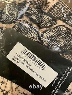 Wholesale womans clothes bundle mixed sizes