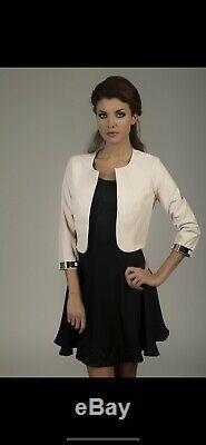 Woman DressJacket Coats Tops Trousers Jeans Gilets Jumpers For Sale In Bulk